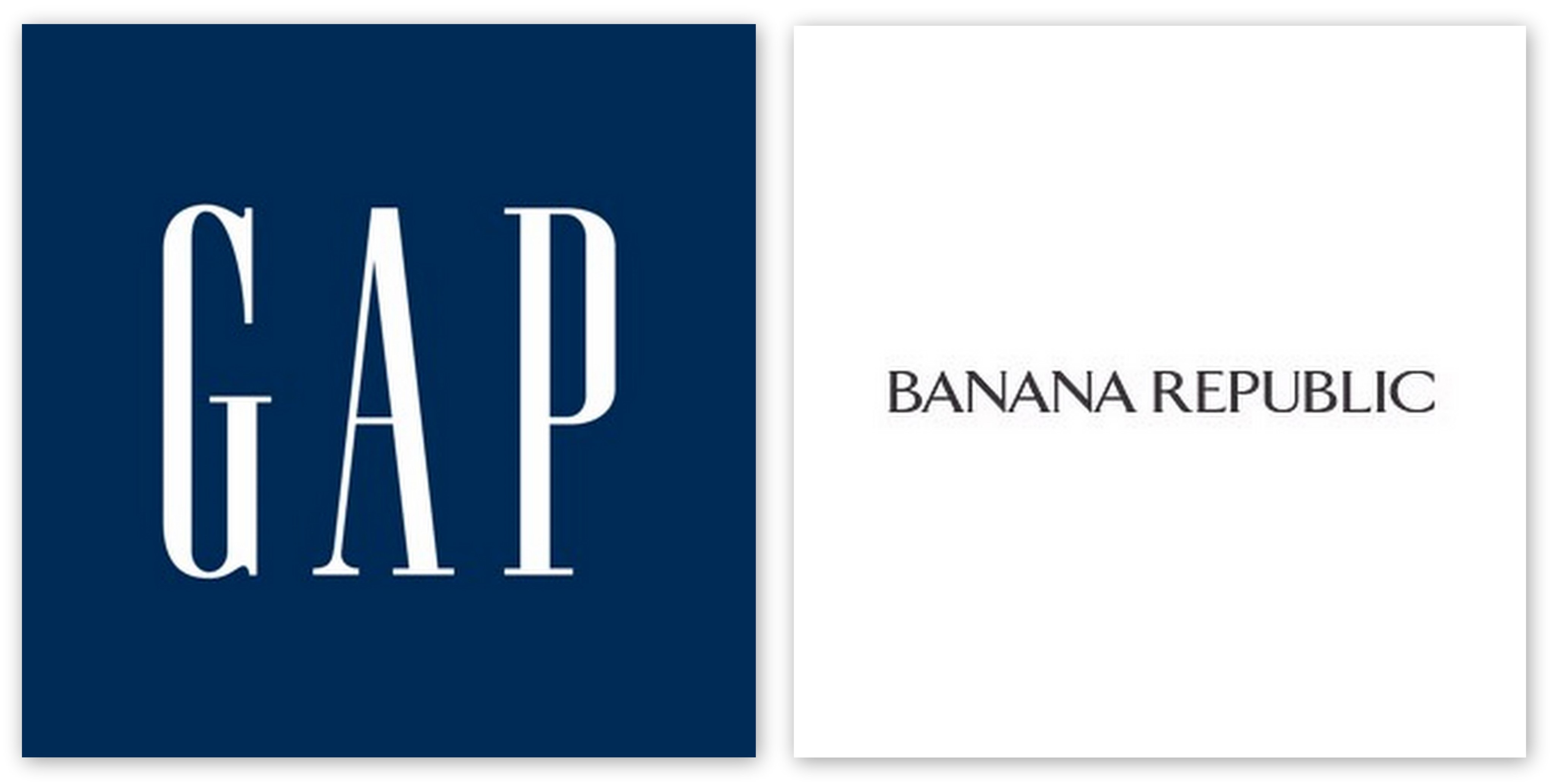 Shop womens, mens, maternity, kids & baby clothes at Gap online and find the perfect pair of jeans, t-shirts, dresses and more for the whole family.