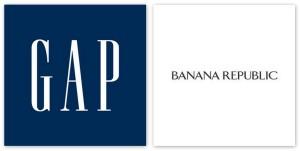 gap-br