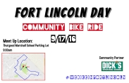 bike-tour-flyer