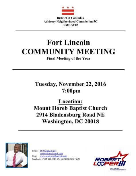 agenda-5c03-11_22_2016-flyer