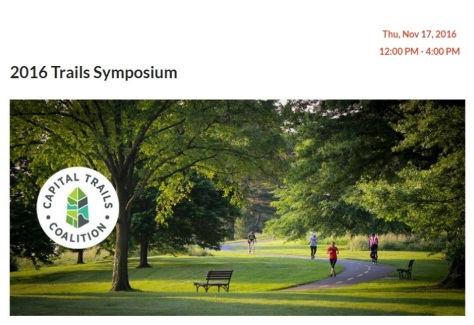 trail-symposium-flyer