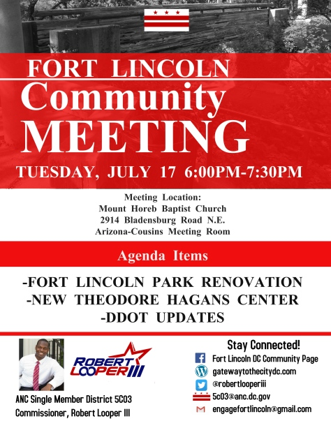 Copy of Town Hall Meeting Flyer Template.jpg