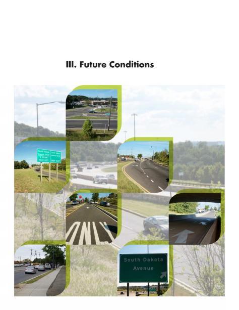 Futute conditions DDOT Page 001