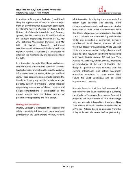 Futute conditions DDOT Page 008